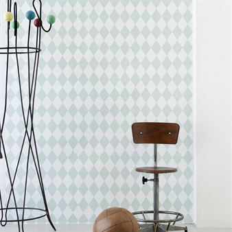 Finally-found-it-The-harlequin-has-the-design-of-yesterday-meets-today-and-fits-in-eve-wallpaper-wp5805641