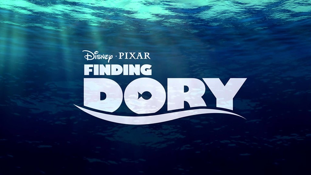 Finding-Dory-HD-1080p-Gallery-Thumb-from-Nemo-Sequel-Finding-Nemo-Dory-wallpaper-wp3405518