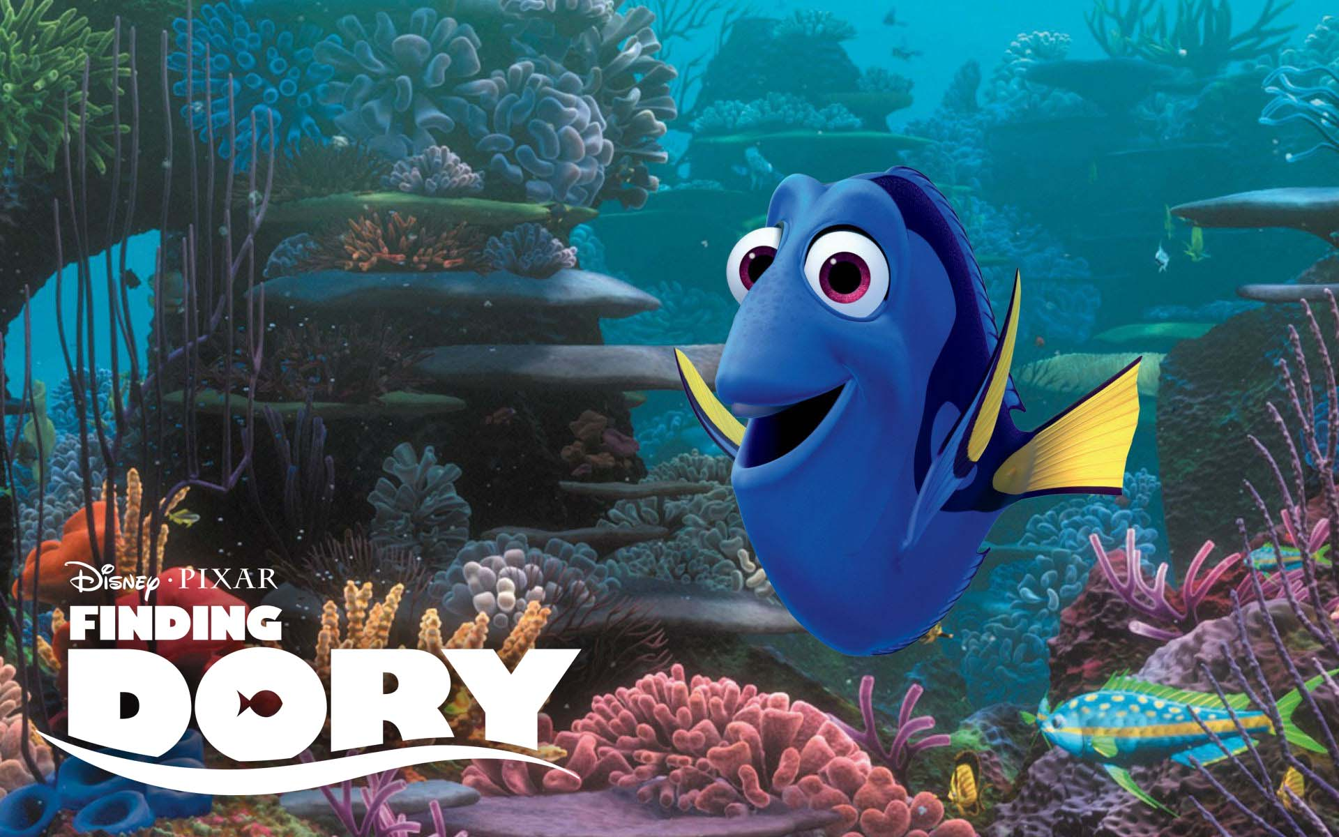 Finding-Dory-Movie-Poster-HD-From-Gallsource-com-wallpaper-wp3405520