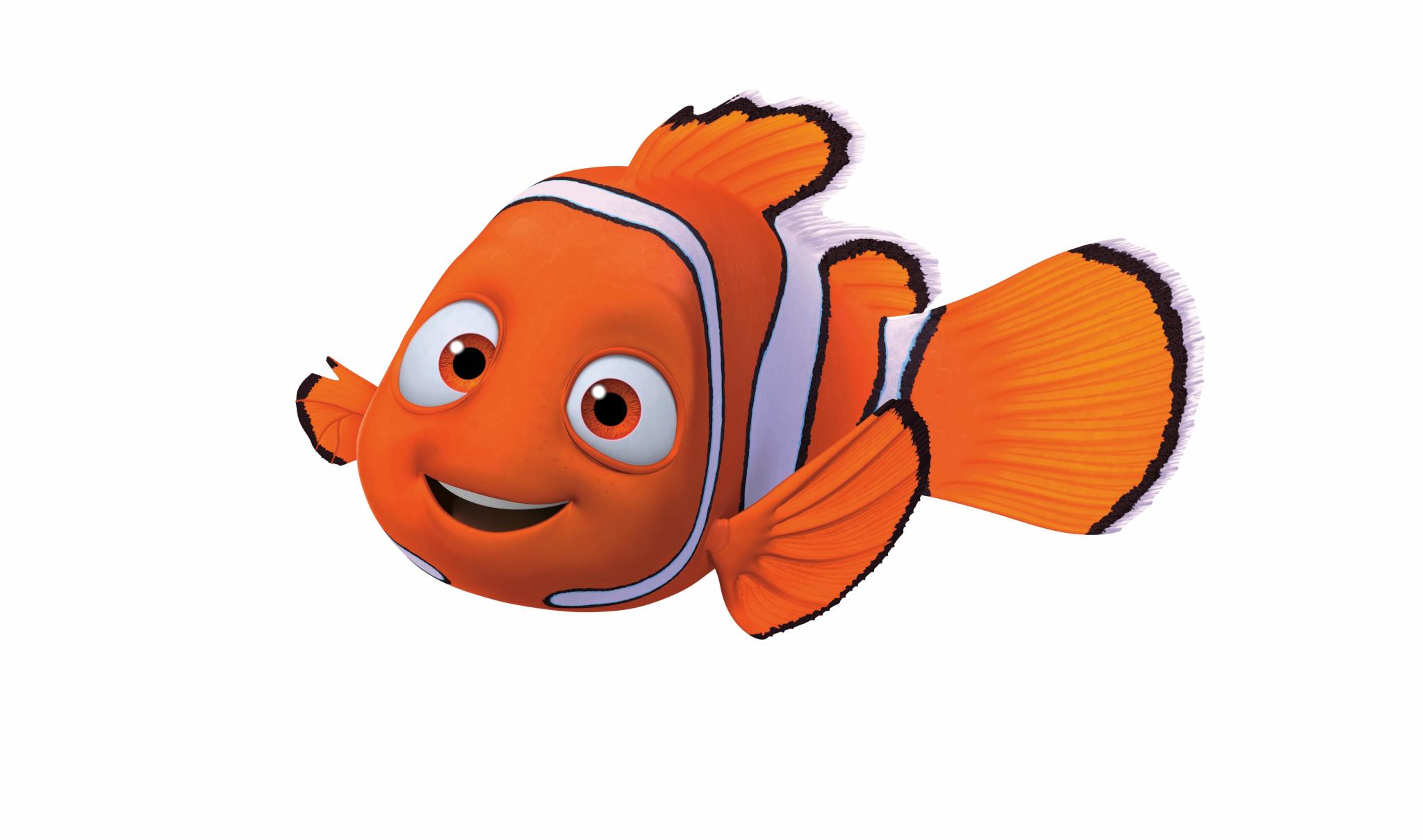 Finding-Nemo-Animated-3d-Disney-Film-HD-1080p-wallpaper-wp3405526
