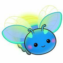 Firefly-wallpaper-wp3005643