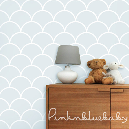 Fish-Scale-Blue-Removable-by-pinknbluebaby-wallpaper-wp5604805