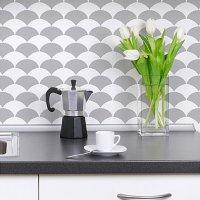 Fishscale-backsplash-stencil-wallpaper-wp5206555