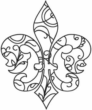 Fleur-de-Lis-Swirls-Urban-Threads-Unique-and-Awesome-Embroidery-Designs-wallpaper-wp3005661