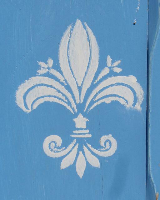 Fleur-de-Lis-wallpaper-wp300877
