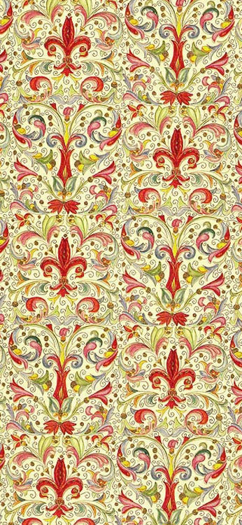 Fleur-de-lis-paper-from-Italy-wallpaper-wp3005659