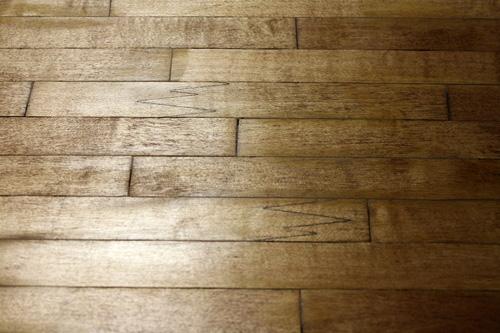 Floors-from-iron-on-veneer-strips-wallpaper-wp5007579