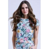 Floral-Collared-Top-%C2%A3-Little-Mistress-wallpaper-wp3405615
