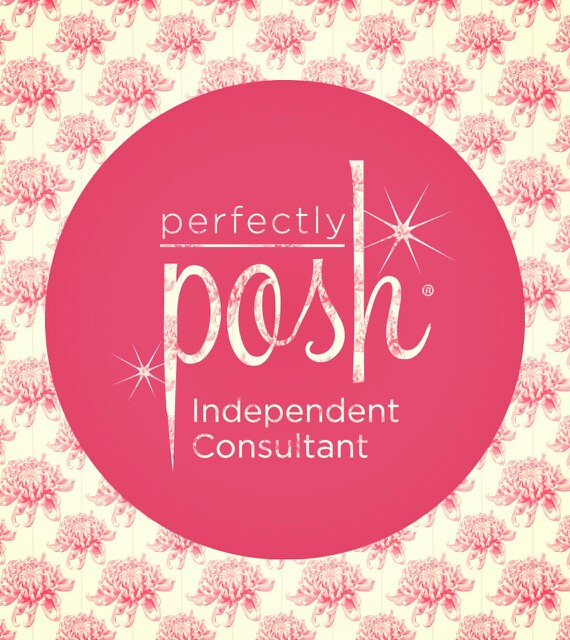 Floral-PPIC-icon-for-Perfectly-Posh-Consultant-wallpaper-wp4601395
