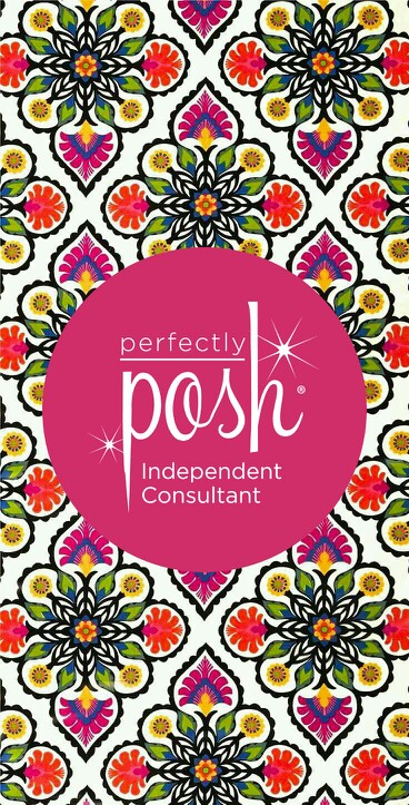 Floral-PPIC-icon-for-Perfectly-Posh-Consultant-wallpaper-wp4601514
