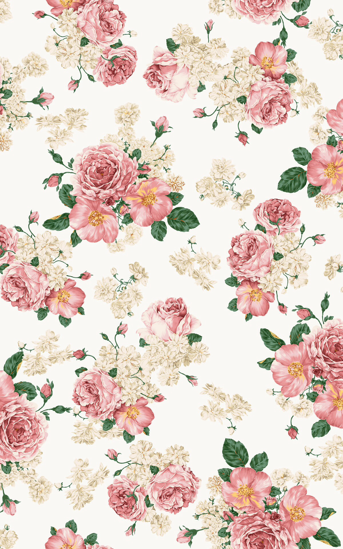 Floral-iPhone-wallpaper-wp580249