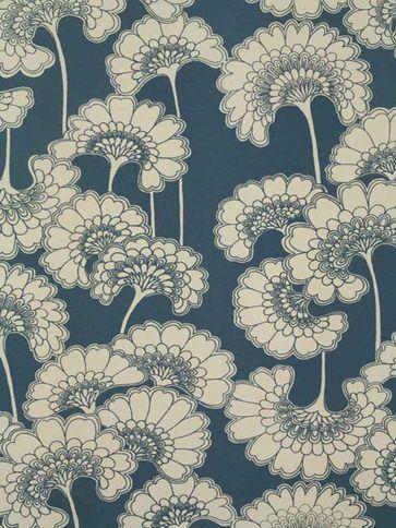 Florence-Broadhurst-wallpaper-wp5007589