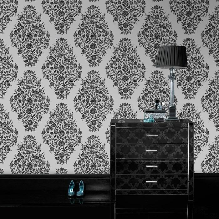 Floribunda-Black-White-by-Graham-and-Brown-wallpaper-wp5007592