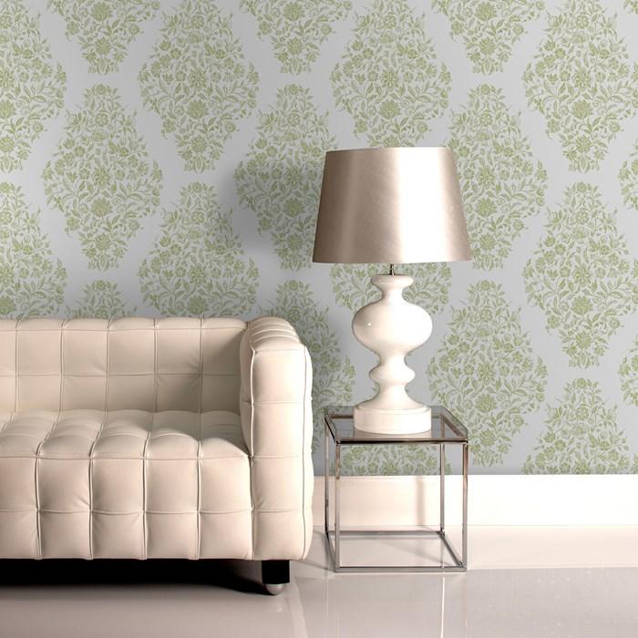 Floribunda-Soft-Green-by-Graham-and-Brown-wallpaper-wp5007594