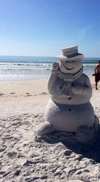 Floridian-Snowman-LOL-wallpaper-wp3005737