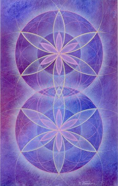 Flower-of-Life-LOVE-LIFE-LIVE-LOVE-wallpaper-wp5206598