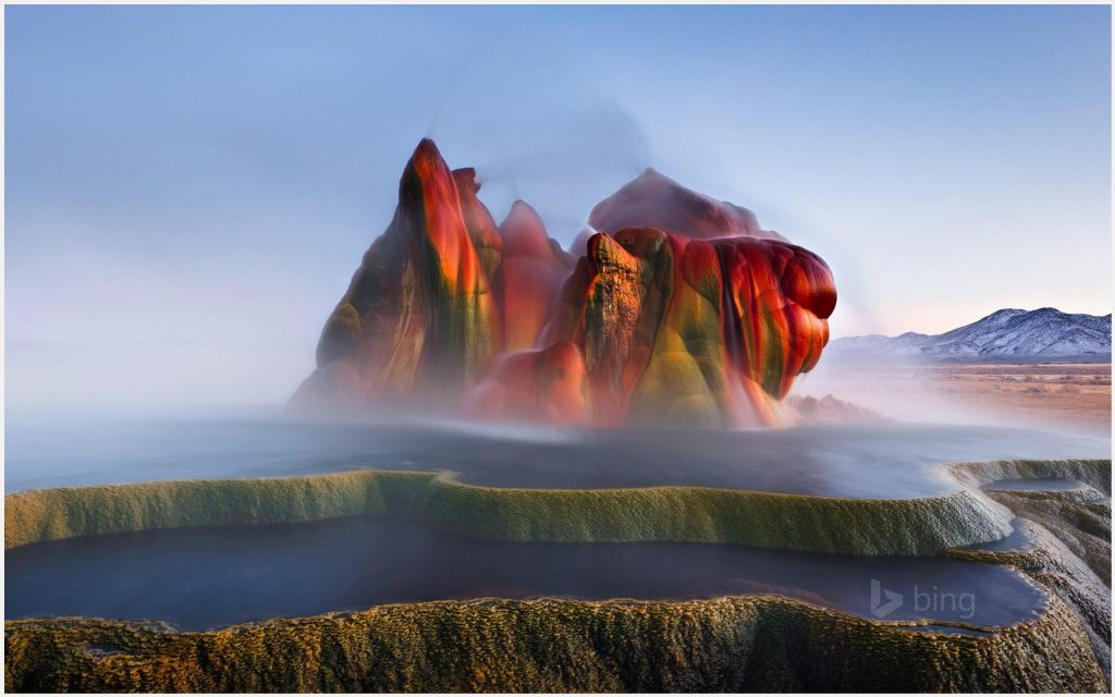 Fly-Geyser-Amazing-Place-HD-fly-geyser-amazing-place-hd-1080p-fly-geyser-amaz-wallpaper-wp3605672