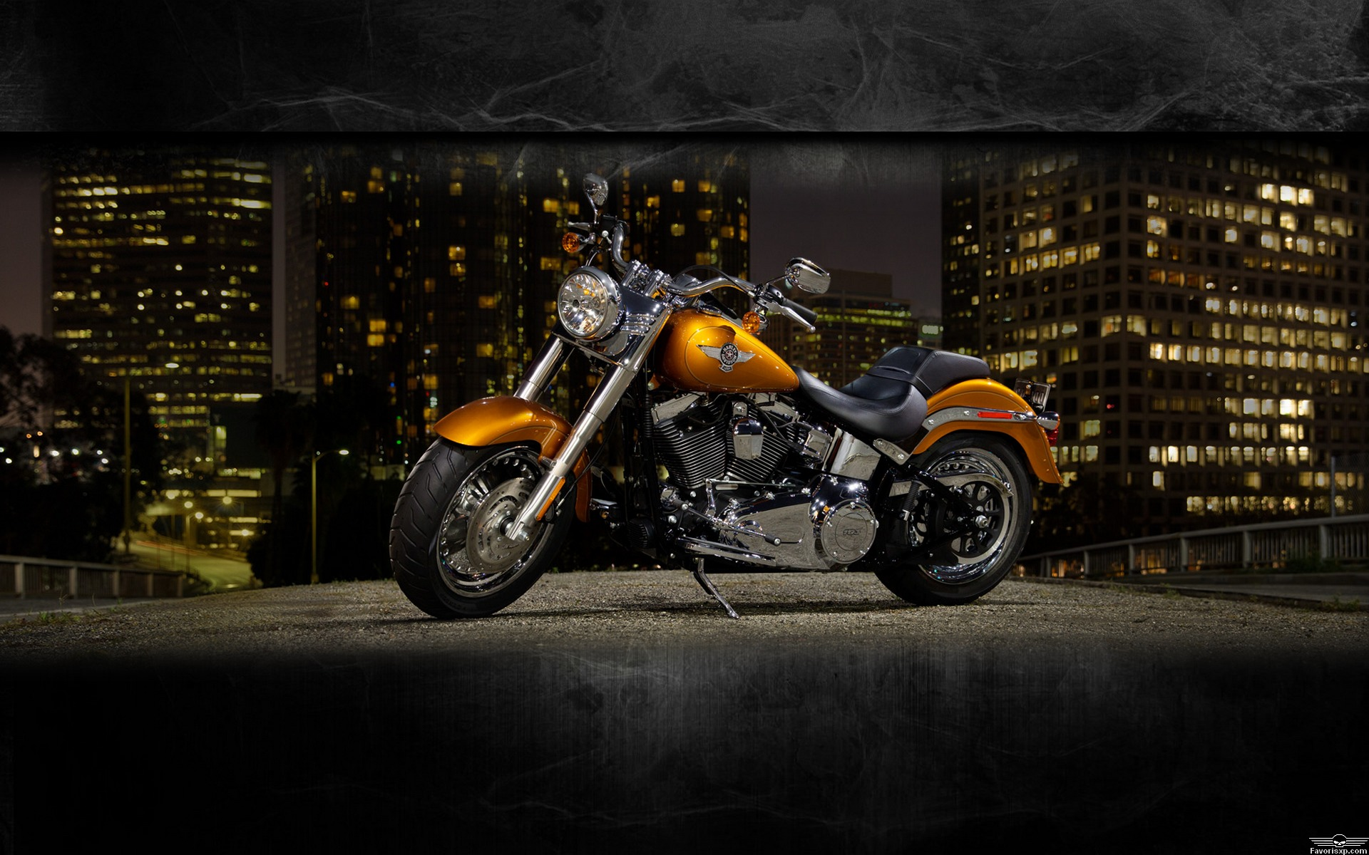 Fond-d%C3%A9cran-Harley-Davidson-Softail-Fat-Boy-harley-davidson-motorycles-wallpaper-wp5007629