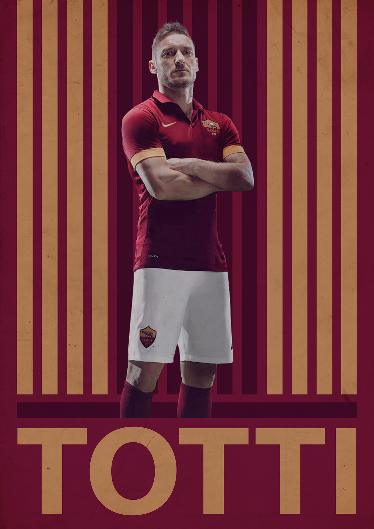 Football-Posters-on-Behance-wallpaper-wp4806474