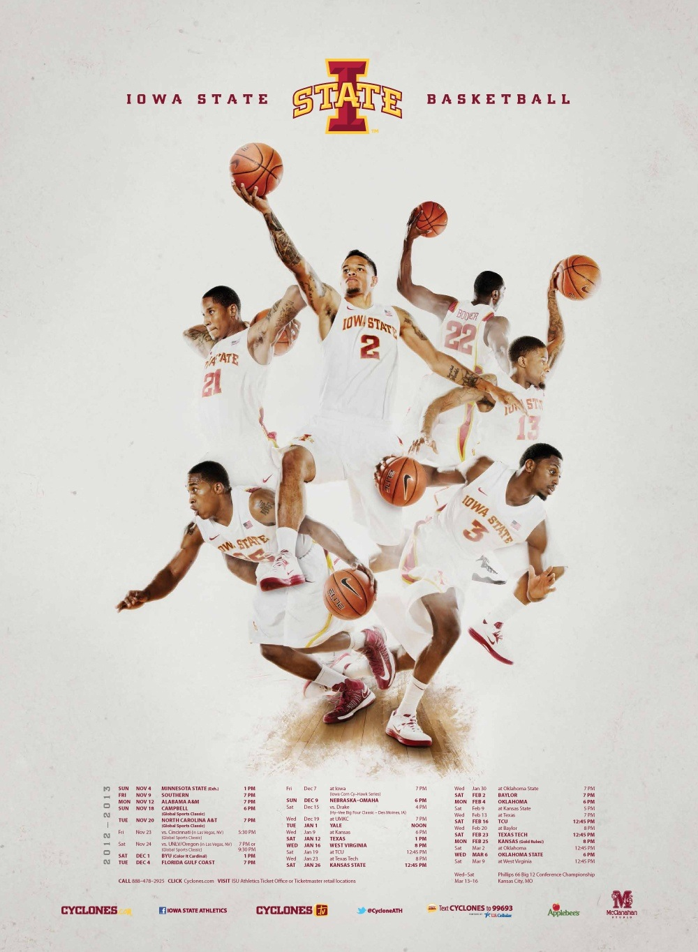 Football-season-is-over-Now-time-to-concentrate-on-Cyclone-basketball-in-wallpaper-wp4004849-1