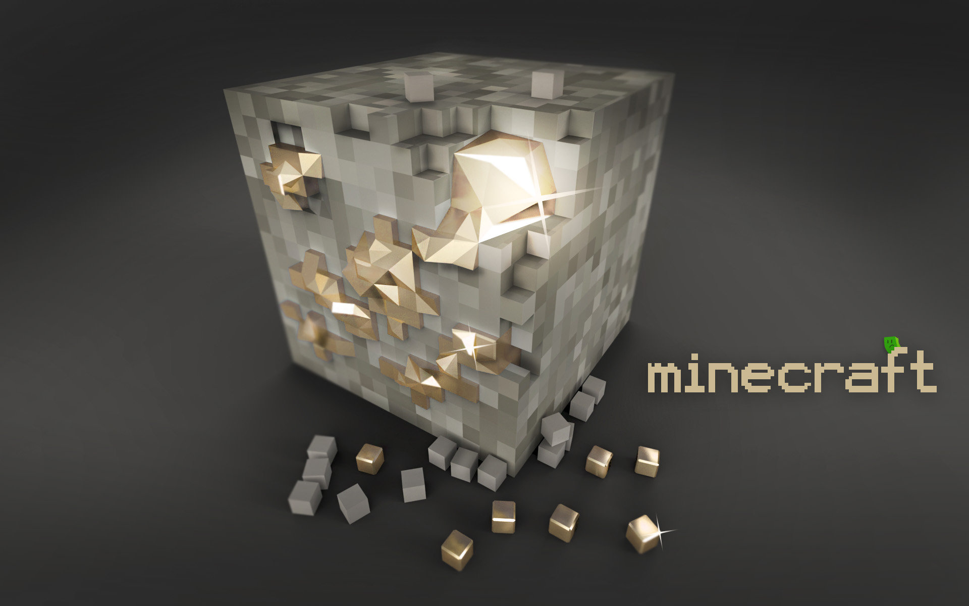 For-Minecraft-on-the-PC-a-GameFAQs-Answers-question-titled-wallpaper-wp3405707