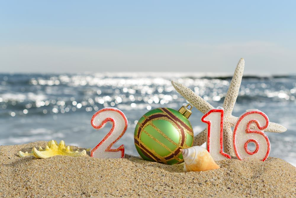 For-more-new-year-beautiful-images-visit-site-http-happynewyearimagess-org-wallpaper-wp5206650