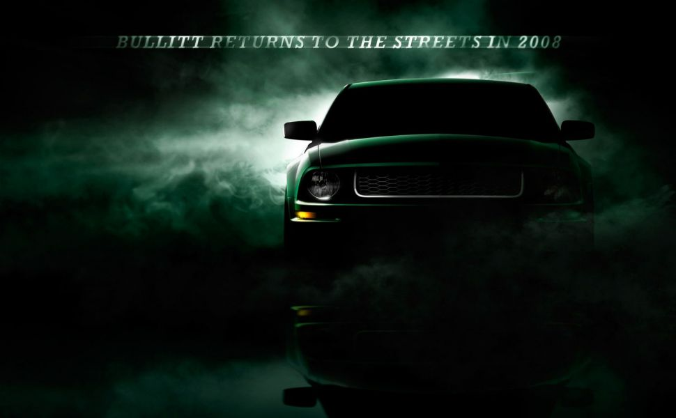 Ford-Mustang-Bullitt-HD-wallpaper-wp3601010