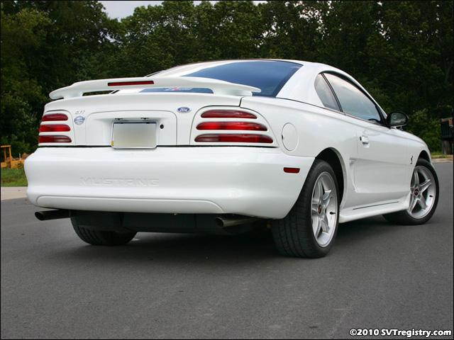 Ford-Mustang-Cobra-I-used-to-want-one-soooooo-bad-wallpaper-wp422657-1