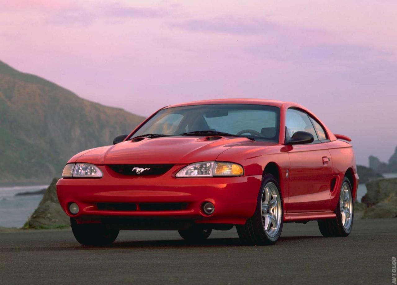 Ford-Mustang-Cobra-wallpaper-wp4234-1