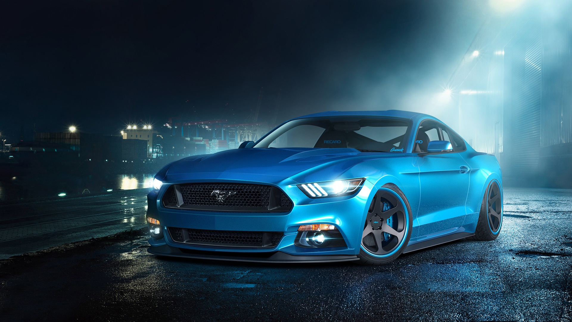 Ford-Mustang-GT-1920x1080-wallpaper-wp3605737