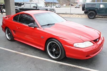 Ford-Mustang-GT-Vroom-Vroom-wallpaper-wp422658-1