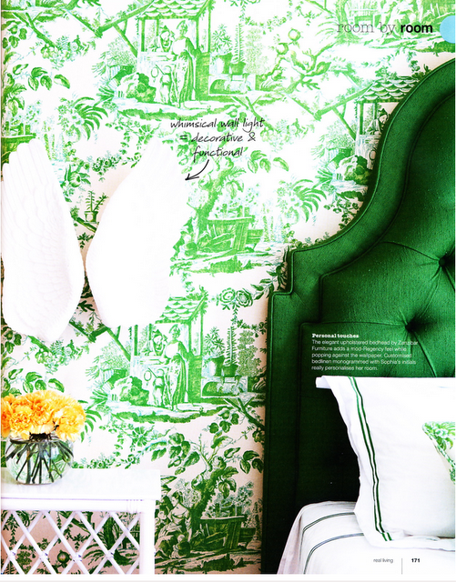 Forest-Green-Real-living-magazine-wallpaper-wp4407116