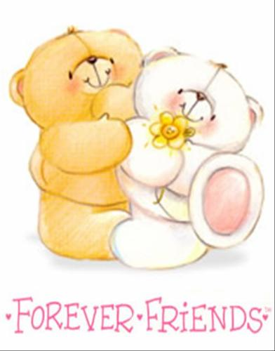 Forever-Friends-Bears-Go-To-www-likegossip-com-to-get-more-Gossip-News-wallpaper-wp6003450