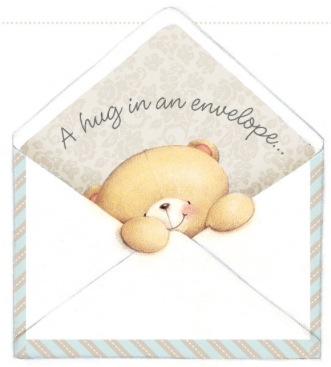 Forever-Friends-bear-wallpaper-wp5206668