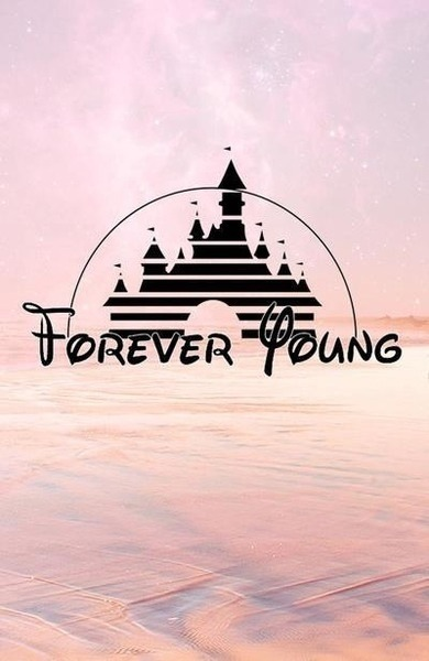 Forever-Young-at-Heart-wallpaper-wp5007662