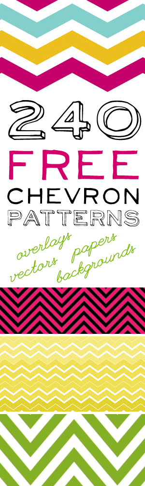 Free-Chevron-Patterns-wallpaper-wp422573