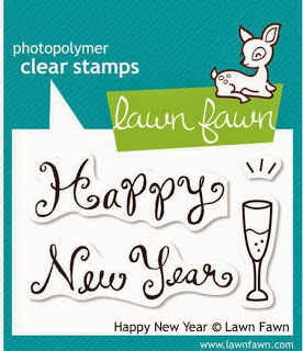 Free-Download-Happy-New-Year-Rubber-Stamps-Best-New-Year-Rubber-Stamps-Happy-New-Year-wallpaper-wp5001504