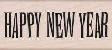 Free-Download-Happy-New-Year-Rubber-Stamps-Best-New-Year-Rubber-Stamps-Happy-New-Year-wallpaper-wp5007732