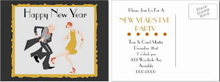 Free-Download-New-Year-PostCards-Templates-design-Happy-New-Year-E-cards-Greeting-Cards-wallpaper-wp500349