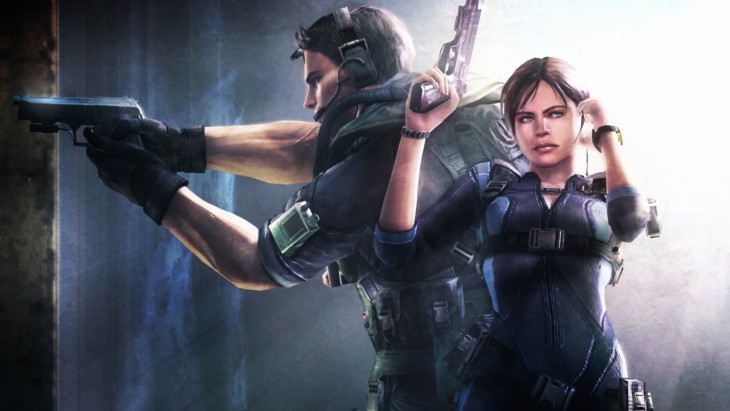 Free-HD-Resident-Evil-Game-Wallpaper-Wicked-Wallpaper-FREE-HD-wallpapers-wallpaper-wp4801186