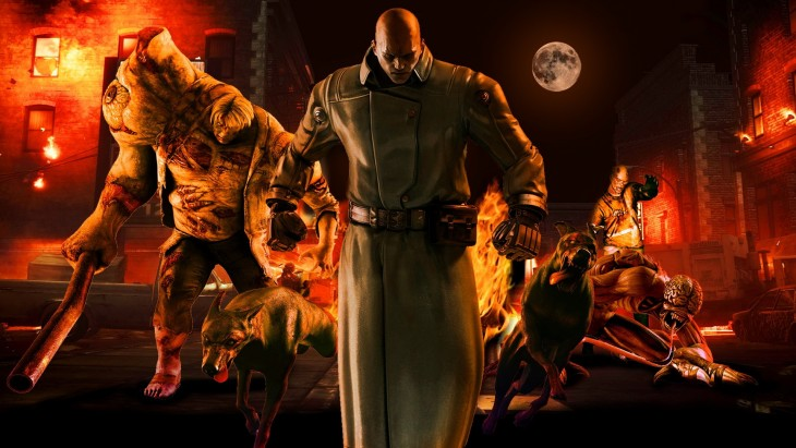 Free-HD-Resident-Evil-Game-Wallpaper-Wicked-Wallpaper-FREE-HD-wallpapers-wallpaper-wp4801387