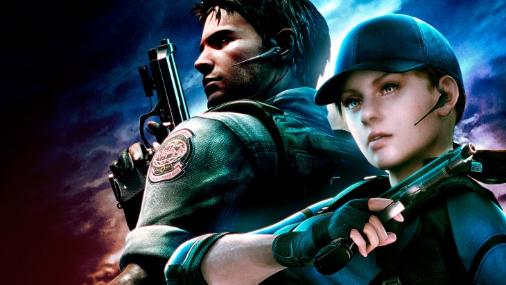 Free-HD-Resident-Evil-Game-Wallpaper-Wicked-Wallpaper-FREE-HD-wallpapers-wallpaper-wp4801648