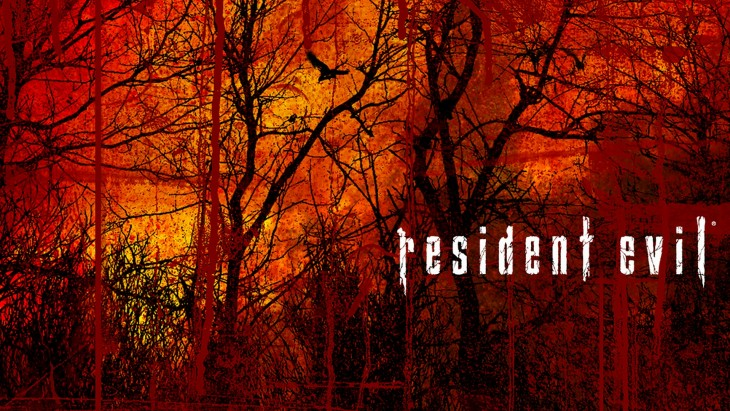 Free-HD-Resident-Evil-Game-Wallpaper-Wicked-Wallpaper-FREE-HD-wallpapers-wallpaper-wp4801861
