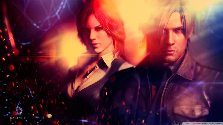 Free-HD-Resident-Evil-Game-Wallpaper-Wicked-Wallpaper-FREE-HD-wallpapers-wallpaper-wp4802170