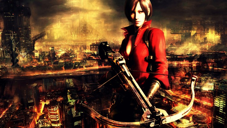 Free-HD-Resident-Evil-Game-Wallpaper-Wicked-Wallpaper-FREE-HD-wallpapers-wallpaper-wp4806556