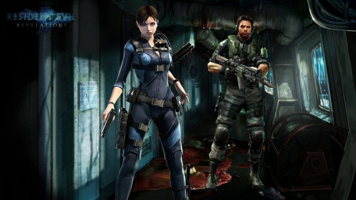 Free-HD-Resident-Evil-Game-Wallpaper-Wicked-Wallpaper-FREE-HD-wallpapers-wallpaper-wp480913