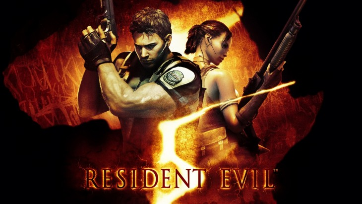 Free-HD-Resident-Evil-Game-Wicked-FREE-HD-wallpaper-wp5801417