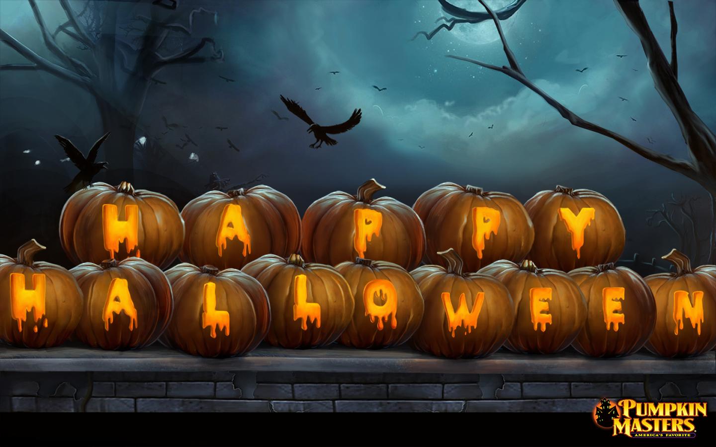 Free-Halloween-HD-For-Your-Desktop-wallpaper-wp3605858