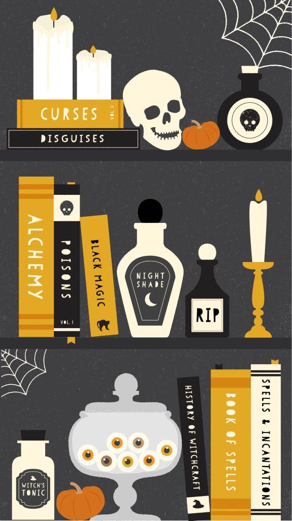 Free-Halloween-iPhone-wallpaper-wp4407203