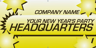 Free-Happy-New-Year-Signs-Template-Signs-for-New-Year-Happy-New-Year-SMS-shayari-wallpaper-wp500352